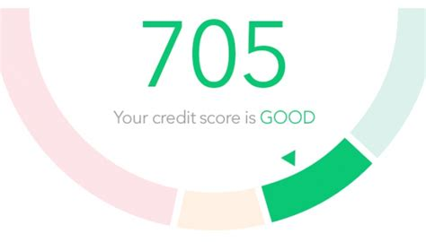 credit score after buying a house credit score of 590 can i buy a house 28 images bad credit personal loans