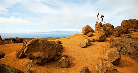 Garden Of The Gods Hawaii Lanai 10 Reasons To Go Tropixtraveler