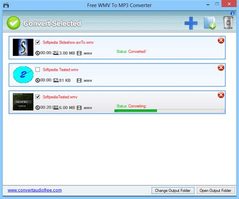 converter wmv to mp3 free wmv to mp3 converter download