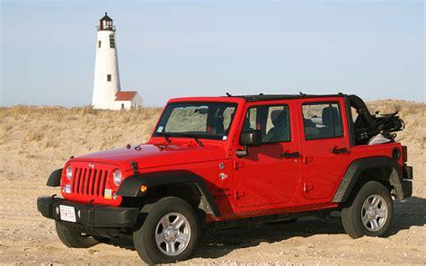 Jeep Rentals Nantucket Nantucket Bike Rentals Jeep Rentals And Bike Sales And