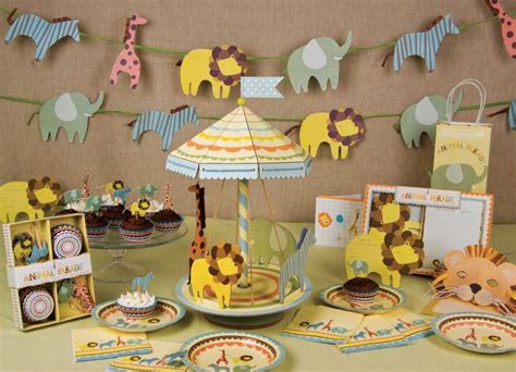 ideas for baby shower for 31 cool baby shower ideas for boys