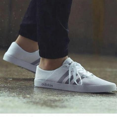 Quality Casual Slip On Adidas Sev 10 Quality best looking casual shoes for style guru fashion