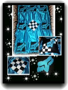 Fox Racing Bed Sets 1000 Ideas About Fox Racing Baby On Racing Baby Motocross Baby And Baby