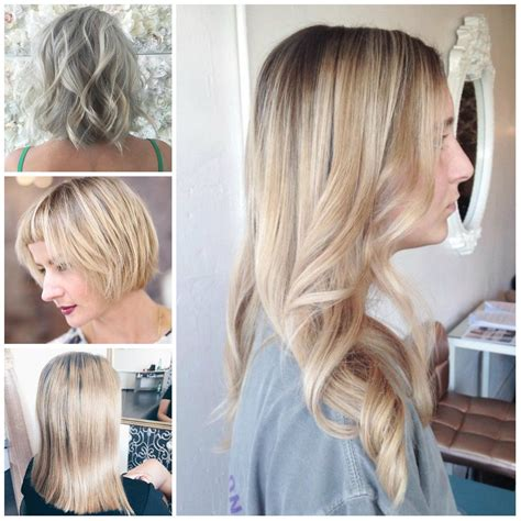 hairstyles for of color hair color for hair wave hair styles