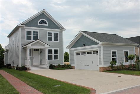 chatham new home floor plan in maryland covell communities