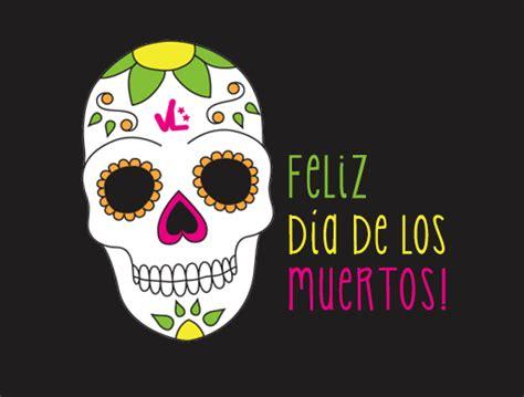 Feliz Dia De Los Muertos by Dreamactnow On Quot Feliz Dia De Los Muertos Http