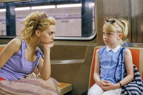 uptown girl film 15 movies you must watch before they disappear from netflix