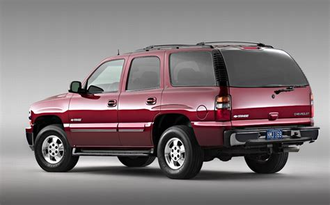 small engine service manuals 2002 chevrolet tahoe free book repair manuals chevy vortec v8 engine chevy free engine image for user manual download