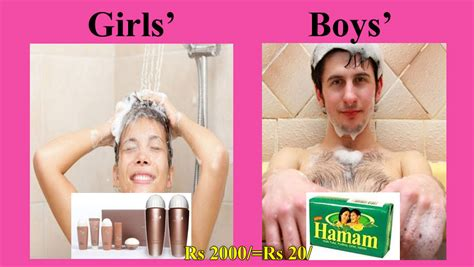 girls who like boys who like boys true tales of love lust and friendship between straight women and gay men ebook 9 funny images of boys vs girls which is so true funbuzztime