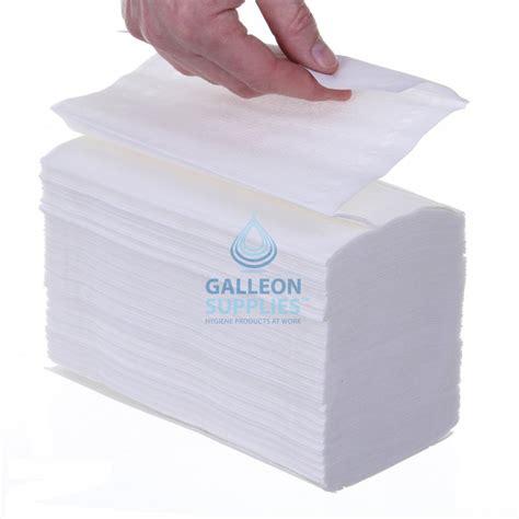 hand paper towels bathroom kleenex 3 ply white interleaved paper hand towels