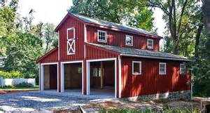 barn style garage with apartment related image garages pinterest barn apartments and