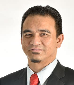 Sumber Alam Prof Dr Ja Katili pengurusan fakulti sains dan teknologi