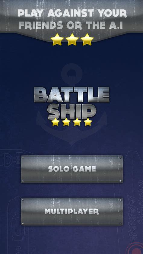 boat war games battleship boats war