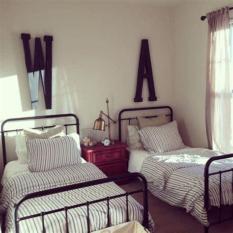 best 20 ikea boys bedroom ideas on