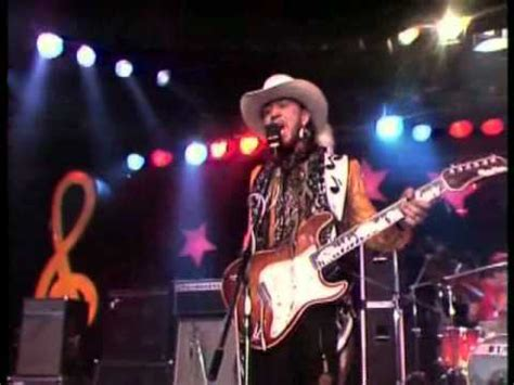 stevie ray vaughan texas flood   montreux youtube