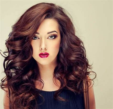 hair color trends 2015 women over 50 hair color trends 50 363 best hairstyles and haircuts