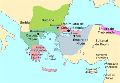 Empereur Ottoman by Jean Ier De Brienne Histoire De L Europe