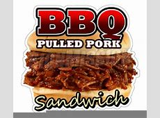 Pulled Pork Sandwich Clipart | Free Images at Clker.com ... Free Clip Art Meatball