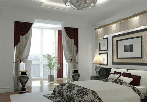 Badezimmer Farb Palette Ideen by Schlafzimmer Gestalten In Trkis Images Wohnung Streichen
