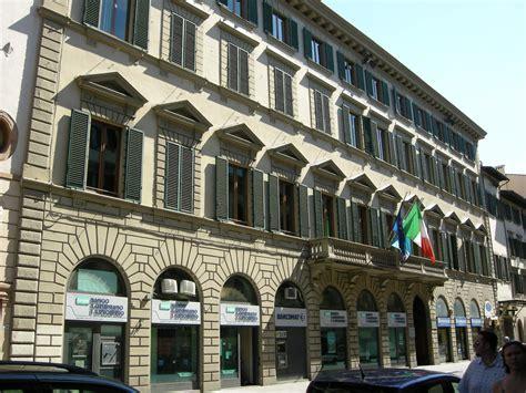 uffici regione toscana toscana eterologa l ufficio legale boccia la delibera