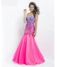 best pink prom dresses in the world dresses trend
