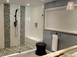 How Much Does It Cost To Do Up A Bathroom The 10 Best Diy Bathroom Projects Diy