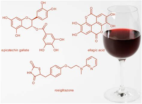 wine science better through chemistry 171 the wine wine from here a about wine in california