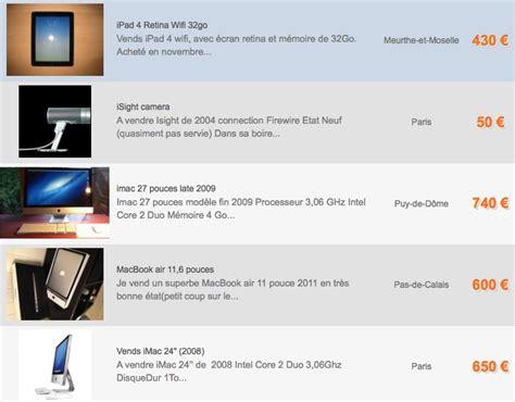 849 Macbook Is But Not That by Refurb Macbook Air 224 849 Macbook Pro 224 1019 Et Des