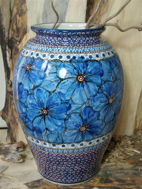 bunzlauer geschirr polen bunzlauer keramik shop bunzlau keramik g 252 nstig kaufen