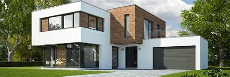 wohnung verkaufen haus kaufen zwischenfinanzierung immobilien daniela zimmermann leibnitz wohnung mieten