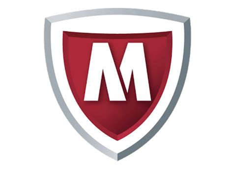 mcafee antivirus mobile mcafee antivirus security mobile security software