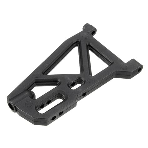 100141 Intech Racing Front Suspension Arm 2pcs 2 fs racing 538532 front lower suspension arm set fs53692 1 10 rc car parts price 3 88