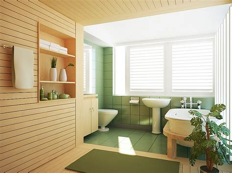 tranquil bathroom ideas bathroom painting tips and ideas farmington simsbury