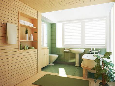 Tranquil Bathroom Ideas by Bathroom Painting Tips And Ideas Farmington Simsbury