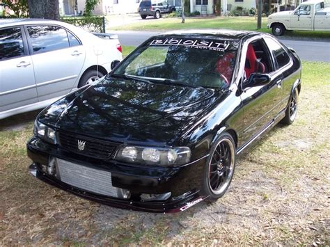 nissan 200sx ser nissan 200sx ser reviews prices ratings with various