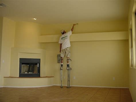 residential interior stetson painting 520 322 0684
