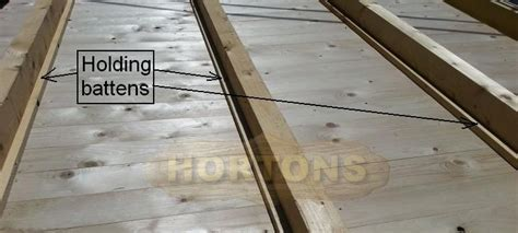ceiling insulation installers how to build a hortons log cabin hortons portable buildings