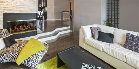 interior designer vaughan toronto paint color consultant