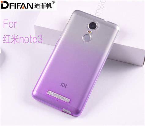 Ultra Thin Cover Xiaomi Redmi Note 3 Pro Kate Spesial xiaomi redmi note 3 pro colour end 2 27 2019 10 15 pm