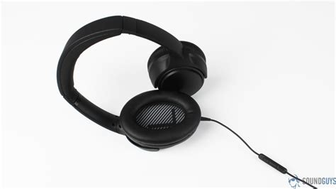 Bose Soundtrue sound guys monthly march 2016 bose soundtrue ii giveaway