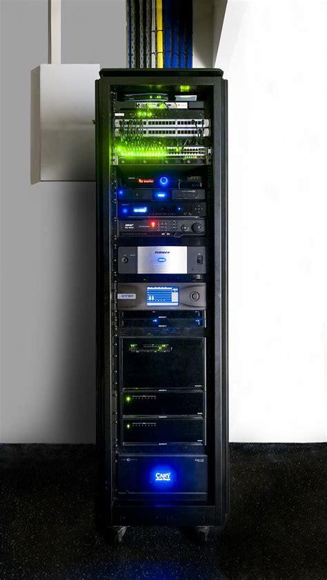 discrete integration rack rack building inspiration