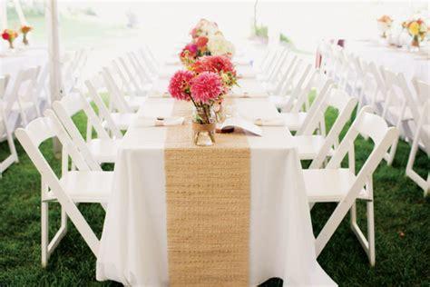 Wedding Decorations On A Budget   Romantic Decoration