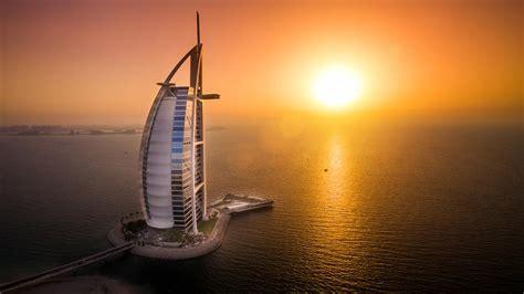 burj al arab images resort burj al arab jumeirah dubai uae booking com
