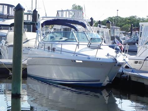 sea ray boats for sale in new york boats - Sea Ray Boats For Sale New York
