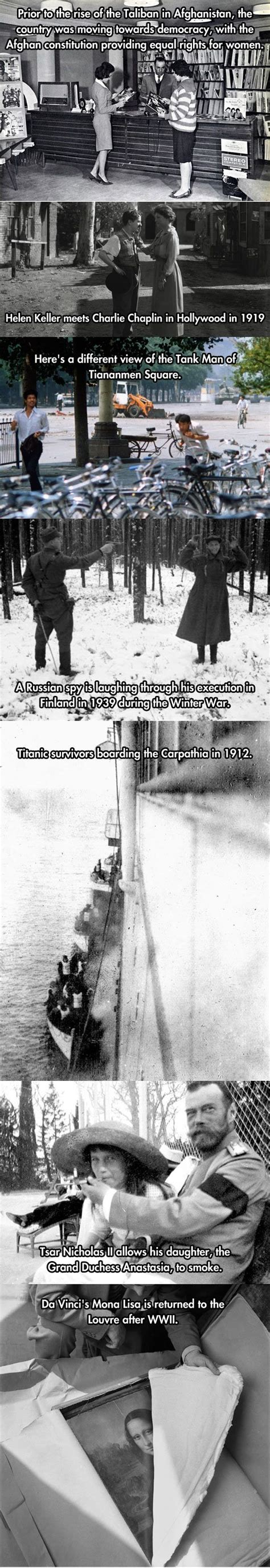 amazing things rarely happen in 25 best ideas about interesting history on pinterest