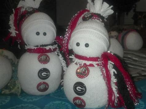 sock snowman how to make them sock snowmen or snow babies as i like to call them hometalk