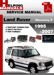 auto repair manual free download 2004 land rover freelander transmission control land rover ranger workshop mechanical repair this wordpress com site is the cat s pajamas
