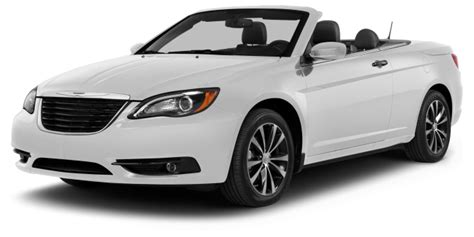Chrysler 200 Lease by 2014 Chrysler 200 Convertible Lease American Convertible