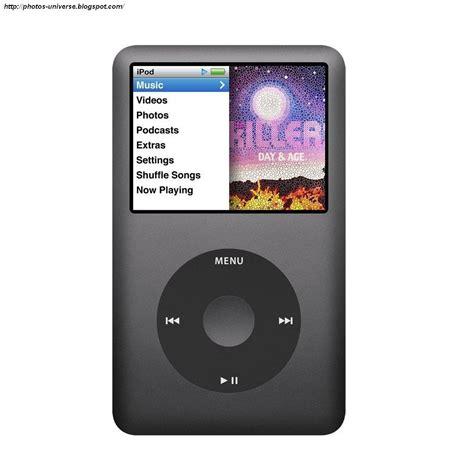 Apple Ipod | club 4 buzz apple nano ipod series