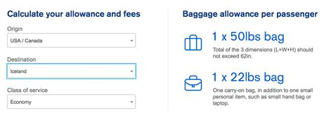 united baggage allowance domestic 100 united airline luggage size review new united